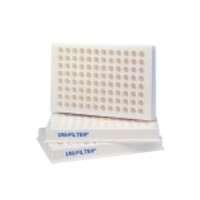 Whatman™ UNIFILTER® Filtering Microplates