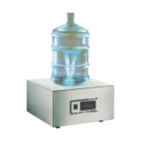 Thermo Scientific® Lab-Line® Large Volume Magnetic Stirrers