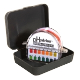 Hydrion™ pH Test Paper Dispenser Rolls