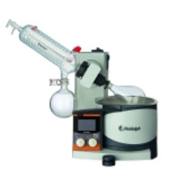 Heidolph Hei-VAP 'The Collegiate' Rotary Evaporators