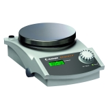 Heidolph Magnetic Stirrers