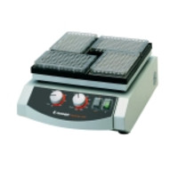 Heidolph Titramax Microplate Shakers