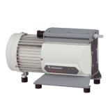 For RE2 RE2.5 RZ2 BrandTech 698000 Vacuubrand Inlet Catchpot//Separator RZ2.5 BRA-698000