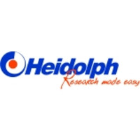 Heidolph Spare Parts