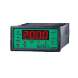 Oakton® WD-19505-00 Eutech Instruments® COND 200 Conductivity Digital Controller, On/Off Control, Range: 0 to 200000 Microsiemens/cm, Dimensions: 96 x 48 x 150-Millimeter