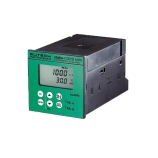 Oakton® WD-19506-10 Eutech Instruments® RES 1000 Resistivity Digital Controller, On/Off & Proportional Control, Range: 0.00 to 19.99 MOhms, Dimensions: 96 x 96 x 160-Millimeter, 110V