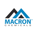 Macron™ Molecular Biology Reagents, Biological Buffers & Kits