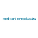 Bel-Art 372570000 Replacement Stainless Steel Blade for Micro-Mill® Lab Grinding Mill