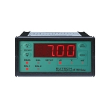 Oakton® WD-56700-10 Eutech Instruments® pH 190 pH/ORP Digital Controller with Dual Setpoint & On/Off Control, Electrical: 80 to 250V