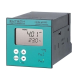 Oakton® WD-56705-00 Eutech Instruments® pH 800 pH/ORP Digital Controller with Dual Setpoint & On/Off Control, Electrical: 110V