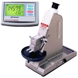 Benchtop Digital Refractometers