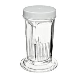 Wheaton 174 900570 Coplin Staining Jar With Pp Screw Cap
