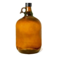 Wheaton® Glass Sample Jugs