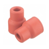 Sleeve Rubber Stoppers