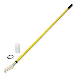 Nasco® B01310WA Swing Sampler For Water Sampling, Includes