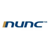 Nunc Brand Lab Products (Categorization in Process)