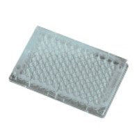 Thermo Scientific Nunc™ UpCell™ MultiDish Culture Dishes: Tissue Culture Treated Polystyrene