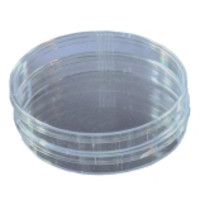 Nunc™ Cell Culture Dishes with UpCell™ Surface
