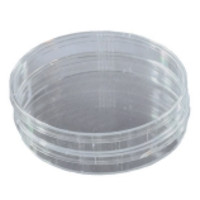 Nunc™ Cell Culture Dishes With HydroCell™ Low Cell Binding Surface