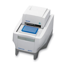 Eppendorf® Mastercycler® ep Thermal Cyclers