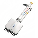 Eppendorf 022453921 | 8-Channel Manifold for Research® Multichannel Pipettes, 30 to 300µL