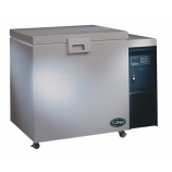 New Brunswick Scientific Ultra-Low Temperature Lab Freezers, Chest