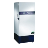 New Brunswick Scientific Ultra-Low Temperature Lab Freezers, Upright