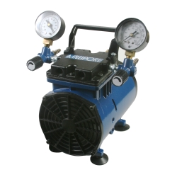 together with Image in addition Media as well Hp X also Fsv. on manual vacuum pumps