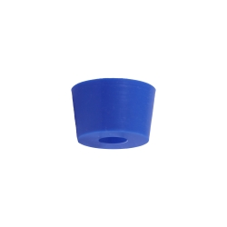 MilliporeSigma XX1004708 Replacement No. 8 Perforated ...