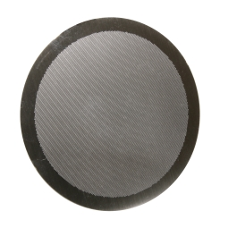 MilliporeSigma YY3009054 Replacement PTFE-Coated Support Screen for YY3009000 Stainless Steel 90mm