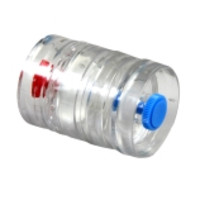 Air Sampling Filters & Devices