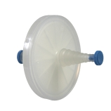 Millipore® Transducer Protector Filters