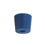 Millipore® Vacuum Filter Silicone Stoppers