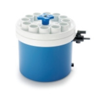 Millipore® Sampling Manifold Vacuum Filtration Cell Harvester