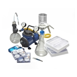 Fluid Contamination Analysis Filters & Devices