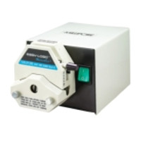 Peristaltic Pumps for Lab & Industrial Use