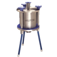 Millipore® Hazardous Waste Pressure Filtration System for TCLP