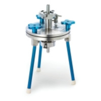 Millipore® Stainless Steel Pressure Filter Holders