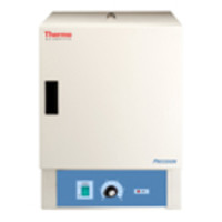 Thermo Scientific® Precision® Compact Heating & Drying Ovens