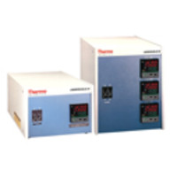 Furnace Controllers