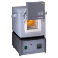 Thermo Scientific® Thermolyne® Industrial Benchtop Muffle Furnaces