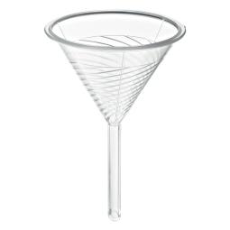 Bel-Art 146460000 Urbanti® Plastic 100mm High-Speed