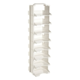 Scienceware® Cryosafe™ Storage Racks & Boxes