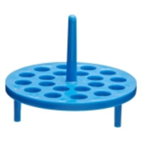 Scienceware® Floating Bubble Microcentrifuge Tube Racks