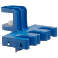Bel-Art PiRack™ Pipettor Holder
