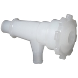 Scienceware® Carboy & Tank Spigots