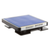 Spindrive® Orbital Shaker Platforms