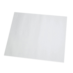 Whatman 1820 866 Grade Gf A Glass Fiber Filter Paper