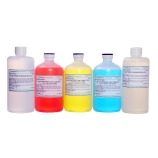 Chemical Testing Solutions