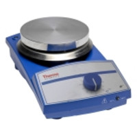 Thermo Scientific® RT® Low-Profile Magnetic Stirrers